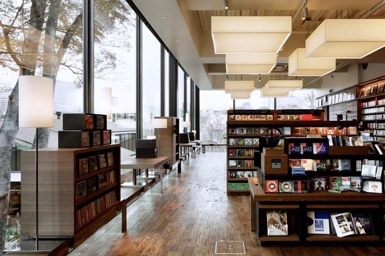 出门请带文化自信 中国独立书店的进化方案图片