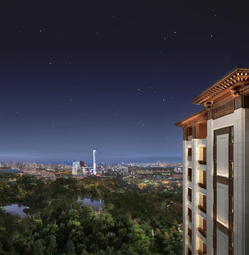 四大银行上调北京首套房贷利率,今年夏天还能买房吗?