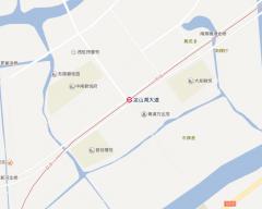 东原碧桂园