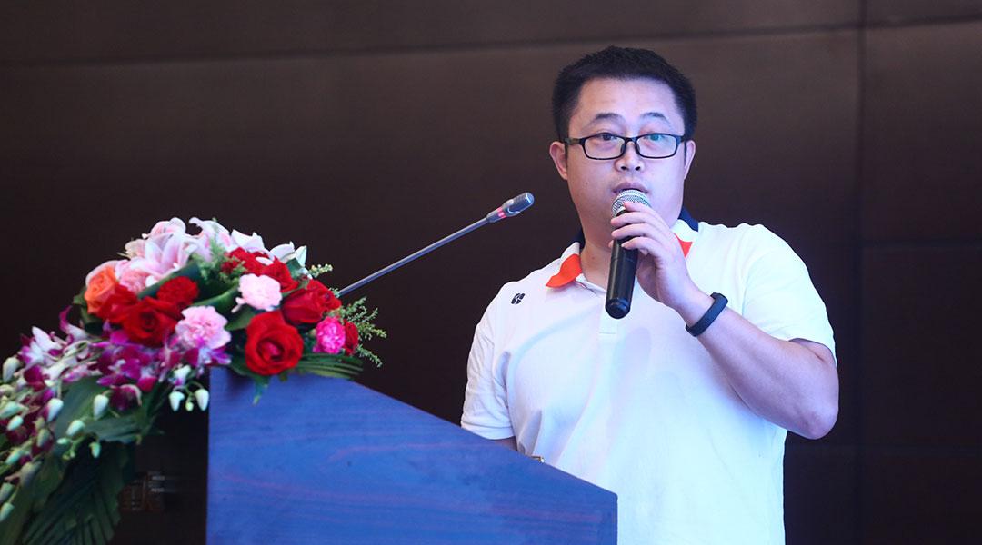 重庆迈瑞城市建设投资有限责任公司土地推介