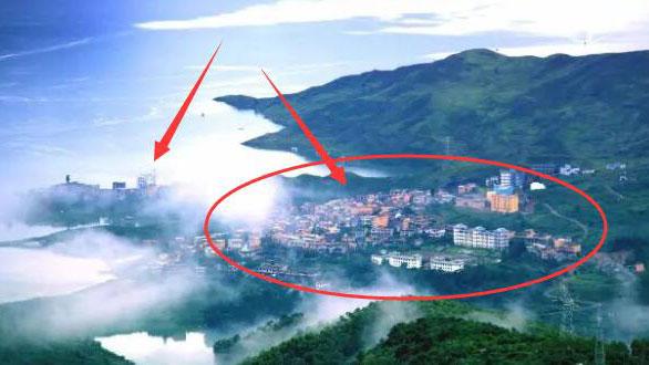 """中国唯一的""""凉都"""":年年夏天19度 空调用来加温"""