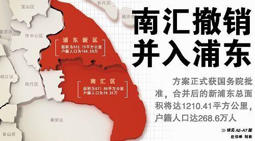 浦东去掉南汇GDP_上海浦东机场图片