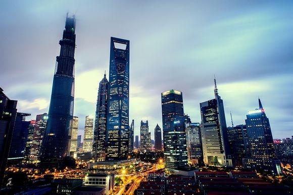 2000年gdp排名 城市_世界城市gdp排名