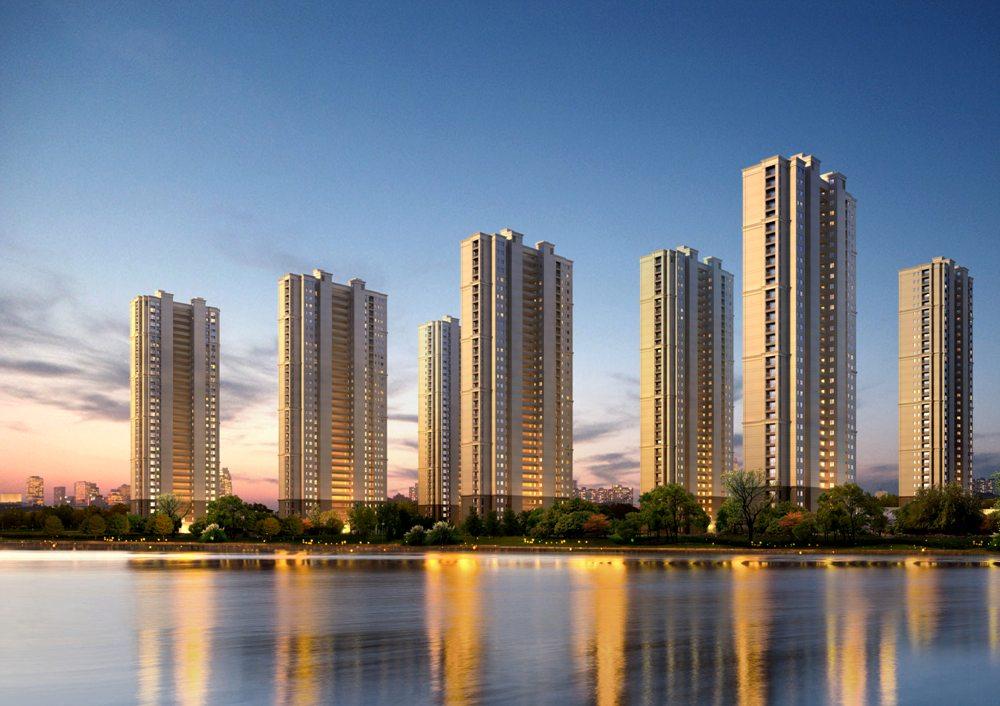 青岛开发区房产价格_雅居乐国际花园-楼盘详情-杭州凤凰房产