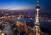 河北:个人出租住房,按租金5%-10%核定所得税