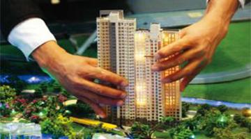 住建部选取武汉等9城试点规范城市户外广告设施管理