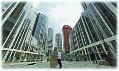 阳光城拟12.85亿收购上置集团