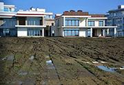 房价涨幅总体稳定 调控措施效应显现