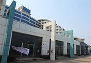 """柬埔寨西港:房产中介最高月入百万 """"禁赌令""""后只有底薪"""