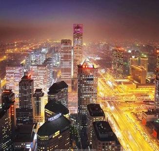 """开发商资金紧张急着卖房,今年楼市""""金九银十""""会来吗?"""