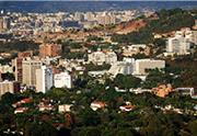 预计2019年房价再上涨 重点城市涨幅超预期