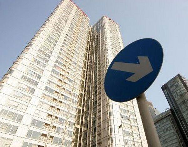 央行降准释放9千亿 业内:将缓解房企资金压力