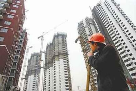 8月份全国70个城市二手住宅销售价格指数同比增幅为5.3%