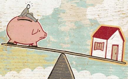 吉林:高层次人才评定放宽到60岁以上 鼓励人才购房