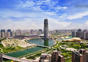 住建部选取深圳、成都等9城试点规范城市户外广告设施管理