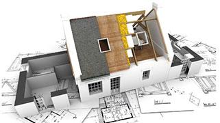 房产信托叫停真相:新增不得超去年末业务总量余额4%