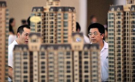 """南京爆出天价学区房 13.2平米""""棚屋""""飙至200万"""