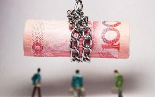 """南京一双学区房爆出""""天价""""13.2平米飙至200万"""
