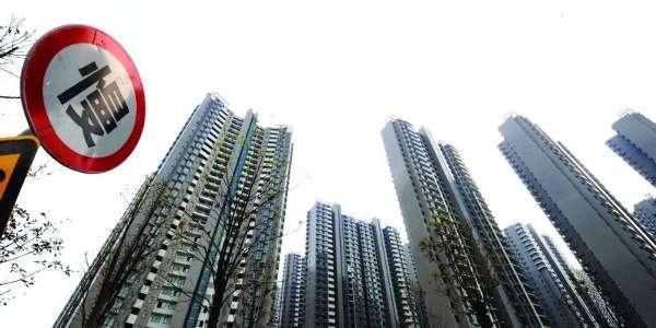绿地控股:上半年利润增长42%,房产销售额1677亿元