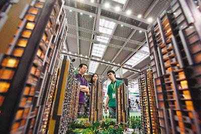 董事会暂停资金支持,高银金融放弃111亿港元香港启德土地
