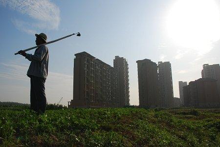 绿地香港:拟发行3亿美元债券 利率6%