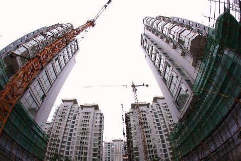 多地房贷收紧 房贷利率还会上调吗?