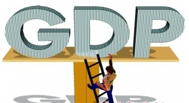 总是关心gdp和你有关系吗_达康书记关心的GDP竟与股市有这样的关系