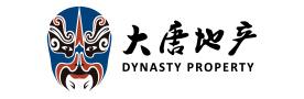 大唐地产天津城市公司