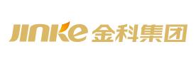 金科天津城市公司