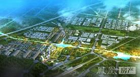 龙湖·列车新城