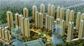 武汉恒大城