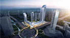 碧桂园·顺德未来城