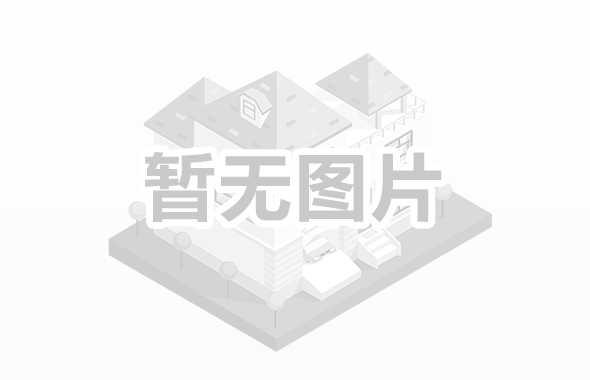 光谷新都项目证照