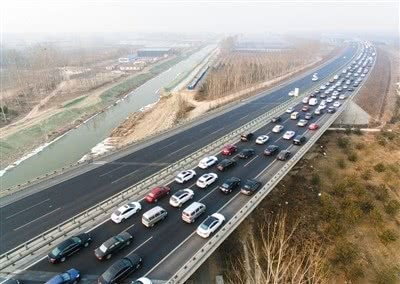 郑州作为空港型入选国家物流枢纽