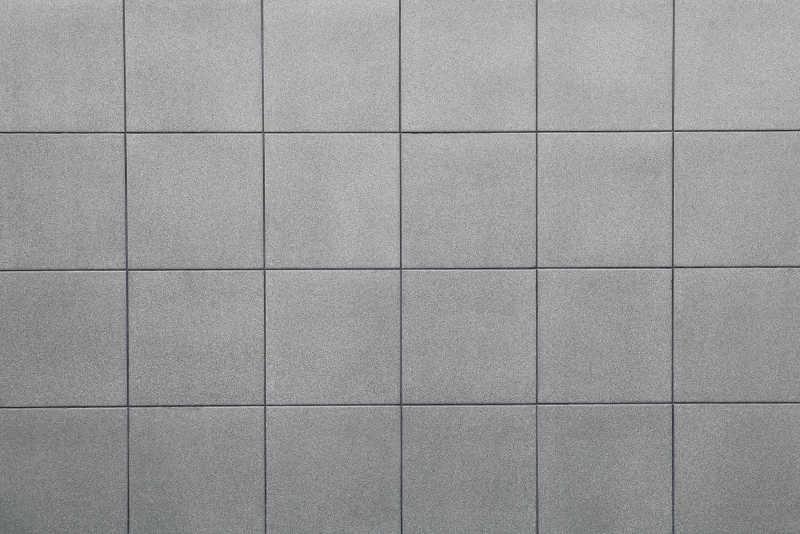 瓷砖产品质量监督抽查结果