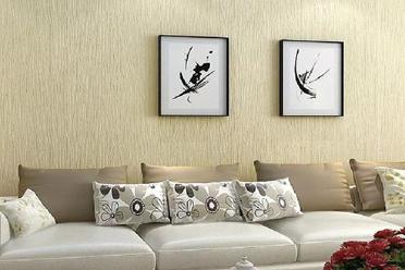 家装壁纸如何选择 四个技巧选购优质壁纸