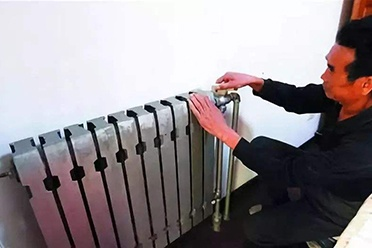 乌鲁木齐今年计划新增电采暖供热200兆瓦